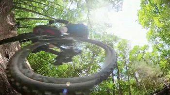 Eureka Springs, Arkansas TV Spot, 'Outdoors' - Thumbnail 5