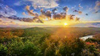 Eureka Springs, Arkansas TV Spot, 'Outdoors' - Thumbnail 8