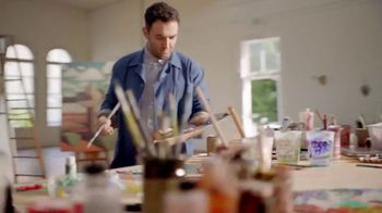 Allen Edmonds TV Spot, 'Real Shoes' Featuring Baker Mayfield - Thumbnail 5