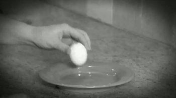 Perfect Egg Maker TV Spot, 'Every Time' - Thumbnail 1
