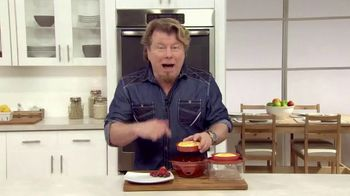 Perfect Egg Maker TV Spot, 'Every Time' - Thumbnail 6