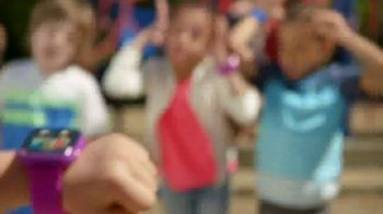 Kidizoom Smartwatch DX2 TV Spot, 'Disney Channel: Smile Big' - Thumbnail 2