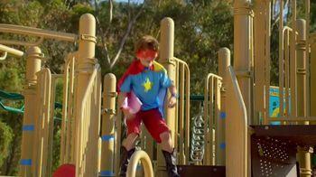 Kidizoom Smartwatch DX2 TV Spot, 'Disney Channel: Smile Big' - Thumbnail 3