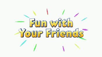 Kidizoom Smartwatch DX2 TV Spot, 'Disney Channel: Smile Big' - Thumbnail 4