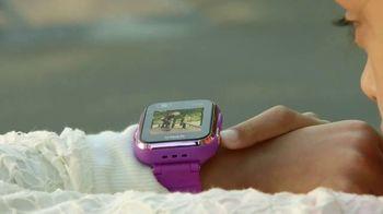Kidizoom Smartwatch DX2 TV Spot, 'Disney Channel: Smile Big' - Thumbnail 7