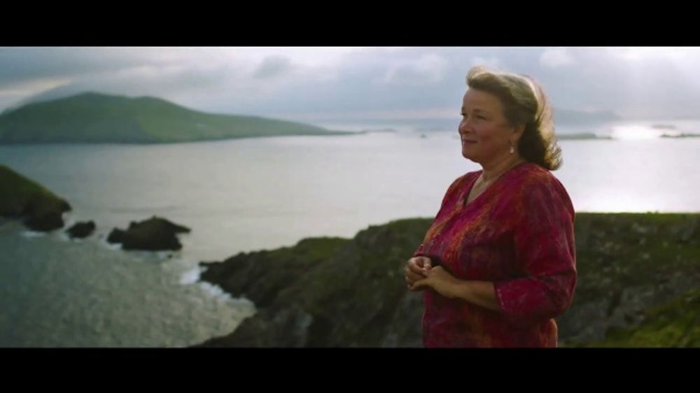 Collette Vacations TV Commercial, 'Together'