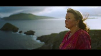 Collette Vacations TV Spot, 'Together' - Thumbnail 1