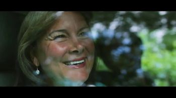 Collette Vacations TV Spot, 'Together'