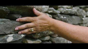 Collette Vacations TV Spot, 'Together' - Thumbnail 3