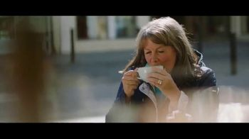 Collette Vacations TV Spot, 'Together' - Thumbnail 4