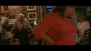 Collette Vacations TV Spot, 'Together' - Thumbnail 5