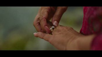Collette Vacations TV Spot, 'Together' - Thumbnail 7