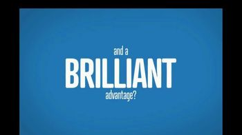 USCF TV Spot, 'SDCI No K-1 Fund: Simply Brilliant' - Thumbnail 1