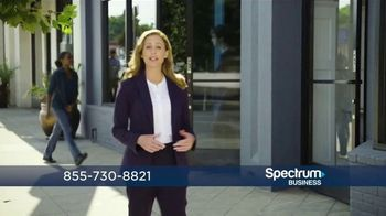 Spectrum Business TV Spot, 'Every Day' - Thumbnail 2