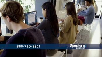 Spectrum Business TV Spot, 'Every Day' - Thumbnail 3