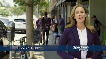 Spectrum Business TV Spot, 'Every Day' - Thumbnail 8