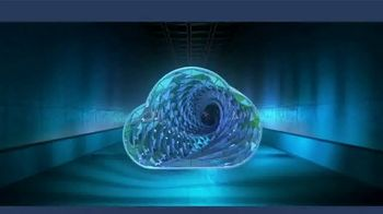 IBM Cloud TV Spot, 'Open' - Thumbnail 7