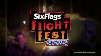 Fright Fest Opening Sale: Maze thumbnail