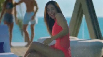 Dominican Republic Tourism Ministry TV Spot, 'Smiles | North Coast' - Thumbnail 8