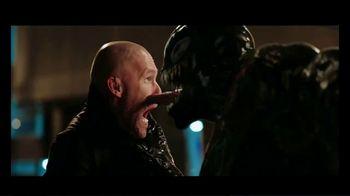 Venom - Alternate Trailer 9