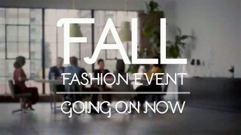 Stein Mart Fall Fashion Event TV Spot, 'Daydreaming' - Thumbnail 7