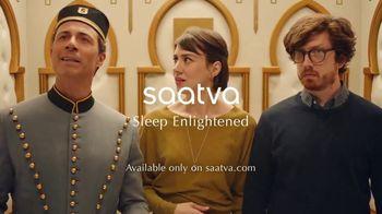 Saatva Mattress TV Spot, 'Stop Searching, Start Sleeping' - Thumbnail 9