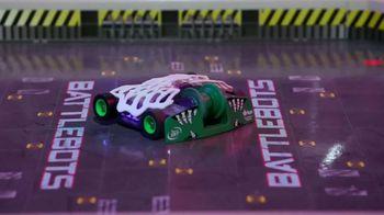 Hexbug BattleBots TV Spot, 'Smash the Competition' - Thumbnail 4