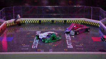 Hexbug BattleBots TV Spot, 'Smash the Competition' - Thumbnail 5