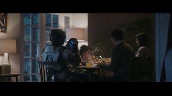 Sprint TV Spot, 'El Samsung Galaxy Note 9' [Spanish] - Thumbnail 1