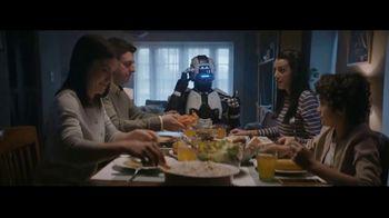 Sprint TV Spot, 'El Samsung Galaxy Note 9' [Spanish] - Thumbnail 3