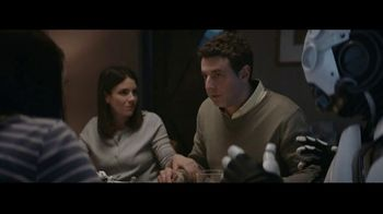 Sprint TV Spot, 'El Samsung Galaxy Note 9' [Spanish] - Thumbnail 7