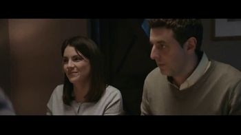 Sprint TV Spot, 'El Samsung Galaxy Note 9' [Spanish] - Thumbnail 8