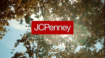 JCPenney TV Spot, 'Stand Out: Liz Claiborne' Song by Redbone - Thumbnail 1