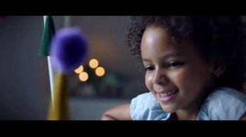 Delta Dental TV Spot, 'Simple Gesture' - Thumbnail 1