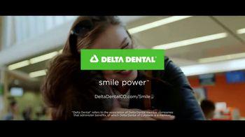 Delta Dental TV Spot, 'Simple Gesture' - Thumbnail 10