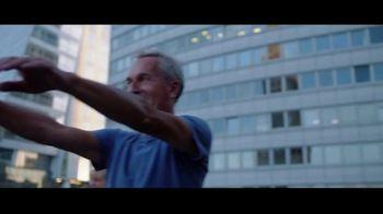 Delta Dental TV Spot, 'Simple Gesture' - Thumbnail 2