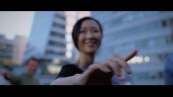 Delta Dental TV Spot, 'Simple Gesture' - Thumbnail 3