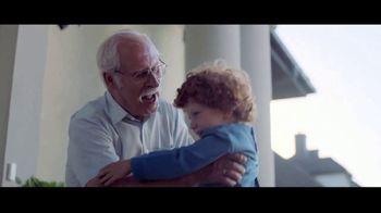 Delta Dental TV Spot, 'Simple Gesture' - Thumbnail 4