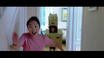 Delta Dental TV Spot, 'Simple Gesture' - Thumbnail 8