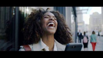 Delta Dental TV Spot, 'Simple Gesture'