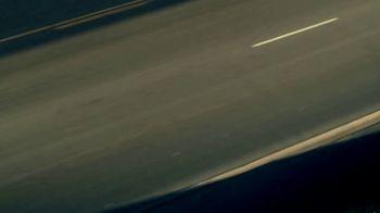 2019 Ford Edge ST TV Spot, 'Capability Meets Power' [T1] - Thumbnail 6