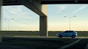 2019 Ford Edge ST TV Spot, 'Capability Meets Power' [T1] - Thumbnail 7
