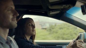 2019 Ford Edge ST TV Spot, 'Capability Meets Power' [T1] - Thumbnail 8