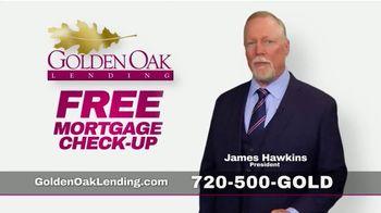 Free Mortgage Check-Up thumbnail