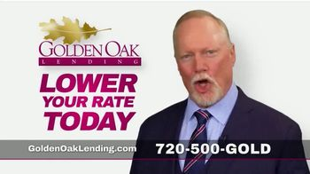 Golden Oak Lending TV Spot, 'Free Mortgage Check-Up' - Thumbnail 4