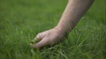 Kerrygold TV Spot, 'Ireland Pastures'