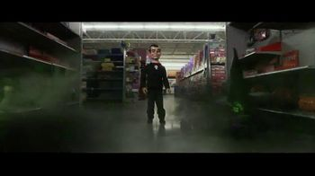 Goosebumps 2: Haunted Halloween - Alternate Trailer 6
