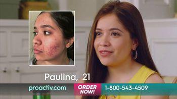ProactivMD TV Spot, 'Evergreen Parent Teen V2 (120s En - V4)' - Thumbnail 5