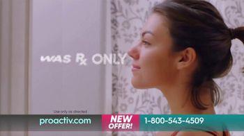 ProactivMD TV Spot, 'Evergreen Parent Teen V2 (120s En - V4)' - Thumbnail 6