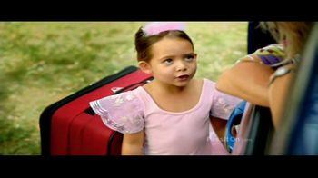 Values.com TV Spot, 'Ballet' Song by Justin Beiber